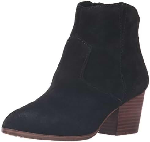 Aldo Women's Marecchia Ankle Bootie