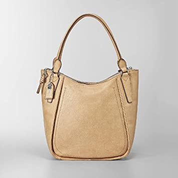 8d7def5e5627 Amazon.com   Relic Cora Tote   Beauty