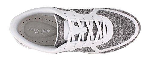 Spirit Easy Gray Faisal2 Sneaker Women's TdPqwdO