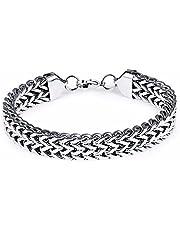 JewelOra DTS-791 Bracelet For Men