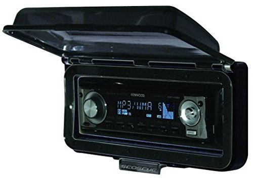 new kenwood marine boat yacht outdoor in dash bluetooth. Black Bedroom Furniture Sets. Home Design Ideas
