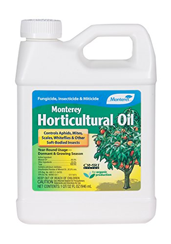 monterey-horticultural-oil-concentrate