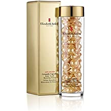 Elizabeth Arden Advanced Ceramide Capsules Daily Youth Restoring Serum, 90-Pieces