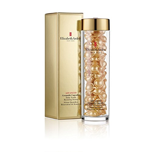 Price comparison product image Elizabeth Arden Advanced Ceramide Capsules Daily Youth Restoring Serum