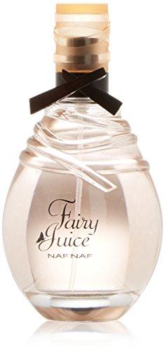 fairy juice - 1
