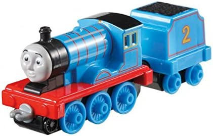 Thomas /& Friends Adventures James Metal Engine Brand New and at a GREAT PRICE