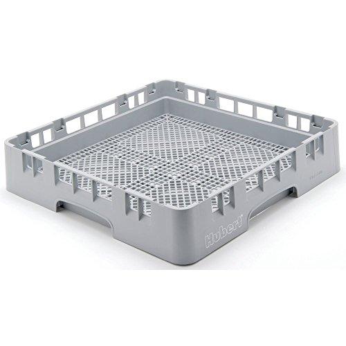Bestselling Commercial Dish Racks
