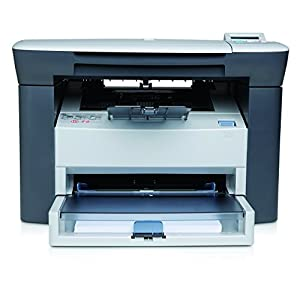 HP Laser Printer m1005 Best Price in India