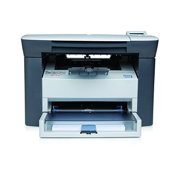 Best Multifunction Printer under 10000 in India 2020