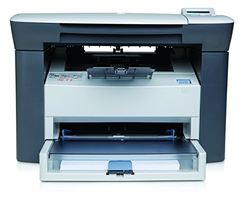 Hp laserjet m1005 all in one printer price