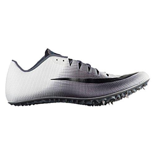 シャーク気球脚本(ナイキ) Nike メンズ 陸上 シューズ?靴 Nike Zoom JA Fly 3 [並行輸入品]