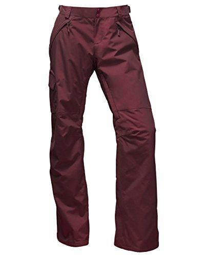 North Face Alpine Pants - 4