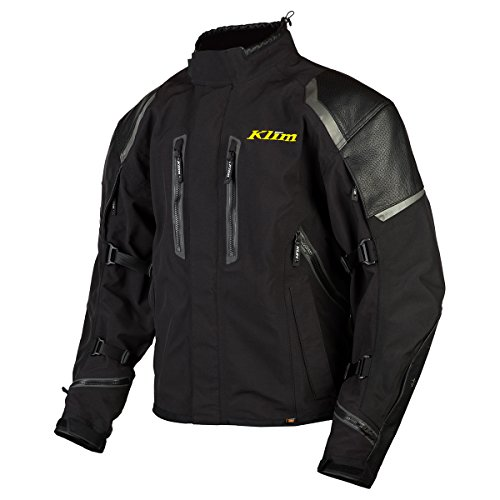 1 Apex Jacket - 5