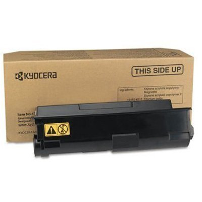 KYOCERA TK-172 FS-1320D, Office Central