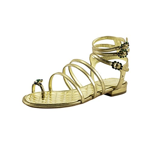 chanel-sandals-metallized-cal-395-42