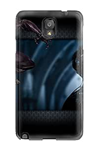 Nora K. Stoddard's Shop 1126576K58277636 Case Cover For Galaxy Note 3 Ultra Slim Case Cover