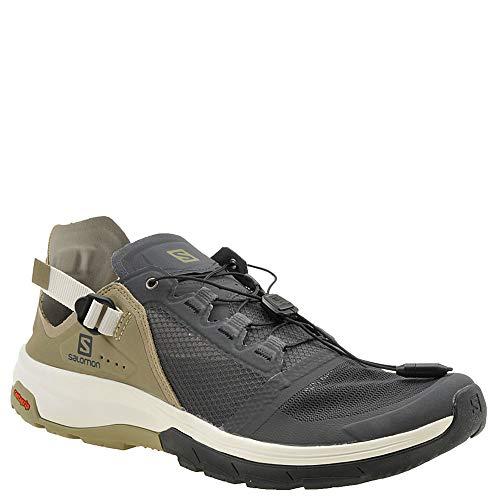 d17533147 Salomon Zapatos Multifunción 4 Gris Techamphibian qUqB7A