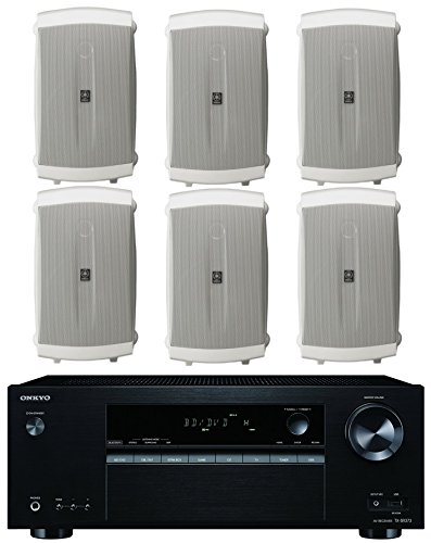 onkyo-52-channel-full-4k-bluetooth-av-home-theater-receiver-yamaha-high-performance-natural-surround