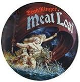 Dead Ringer (Picture Disc)