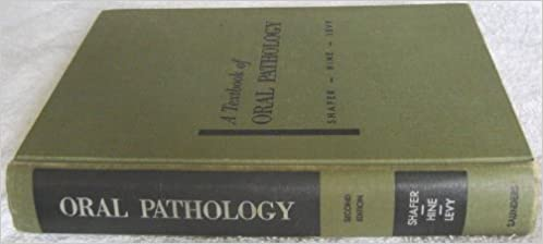 A Textbook of Oral Pathology