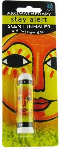 earth-solutions-inhaler-alert-ea-multi-pack