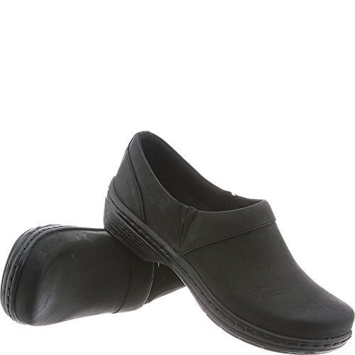 Klogs Women's Mission,Dandelion Patent Leather,US 9.5 W