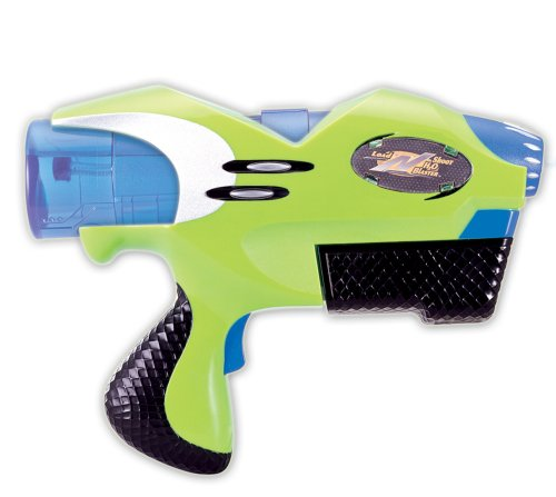 Load 'N Shoot H20 Blaster Water Gun