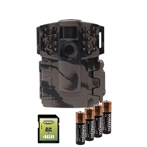 moultrie-m-550-gen-2-hd-infrared-mini-game-camera-kit-with-batteries-and-sd-card-7-megapixel-camo-sw