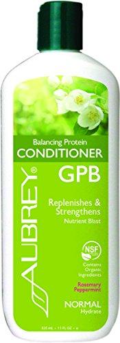 gpb balancing conditioner - 2