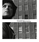 { CINDY SHERMAN: UNTITLED FILMS STILLS } By Sherman, Cindy ( Author ) [ Oct - 2003 ] [ Hardcover ]