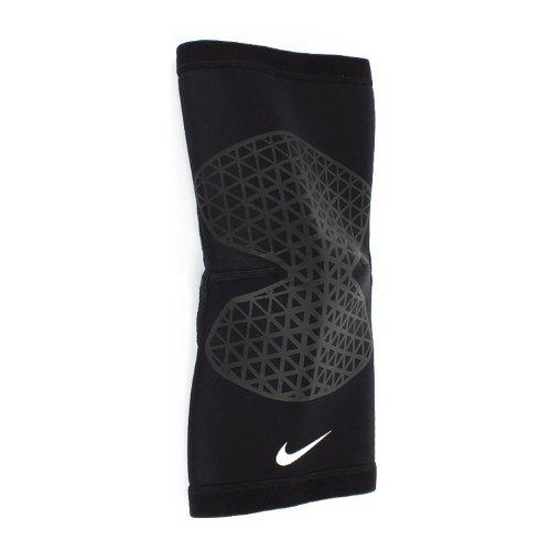 Nike Pro Combat Knee Sleeve - Buy Online in UAE ...
