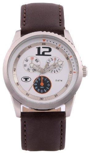 Tom Tailor Men's Watch 5405702