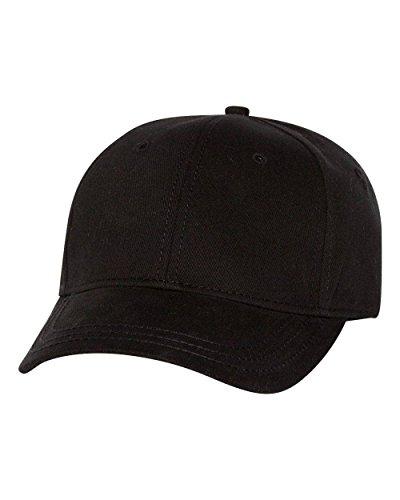 Dri Duck 3220 Men's Heritage Cap