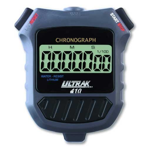 Bestselling Stopwatches
