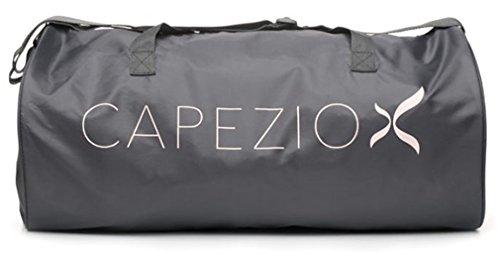 Capezio Tasche Duffle Bag B147