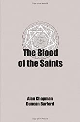 The Blood of the Saints