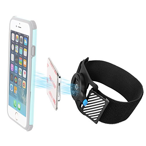 Reserwa Armband Adjustable Running Samsung
