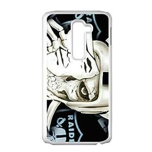 Raide Design Bestselling Hot Seller High Quality Case Cove For LG G2