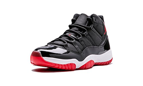 newest 8e1c4 d706f upc 886737501641 product image for Air Jordan 11 Retro