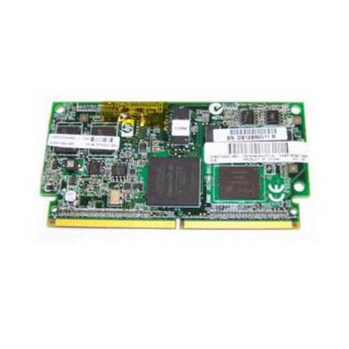 HP Flash Backed Write Cache (Fbwc) Module - 512MB Components Other 578882-001 -