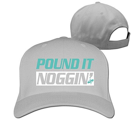 manwoman-dude-perfect-pound-it-nogginmint-green-cap-ash