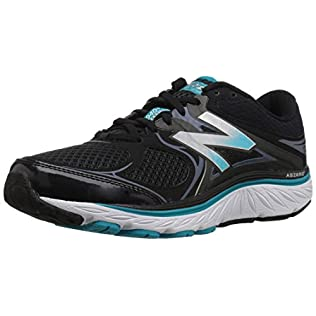 New Balance Women's 940v3 Running Shoe