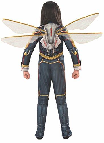 Rubie's Women's Wasp Wings, Multi, One Size