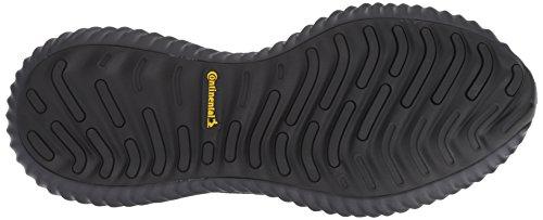 Adidas Carbon black grey Beyond Alphabounce Homme FFwSvPq