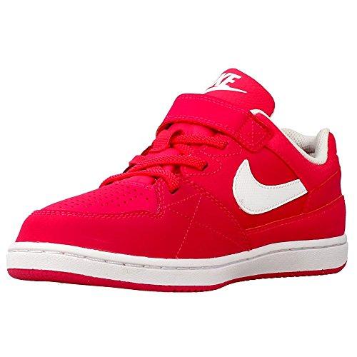 Nike Priority Low PS art 653690 col 616