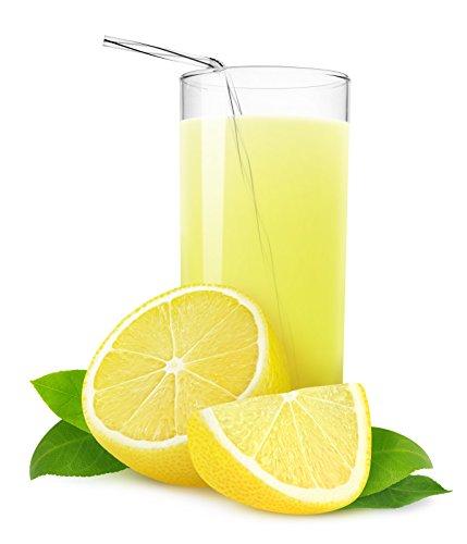 Fragrancebuddy Lemonade Type Fragrance Oil - 1 OZ - for Candle & SOAP Making Free S&H in USA