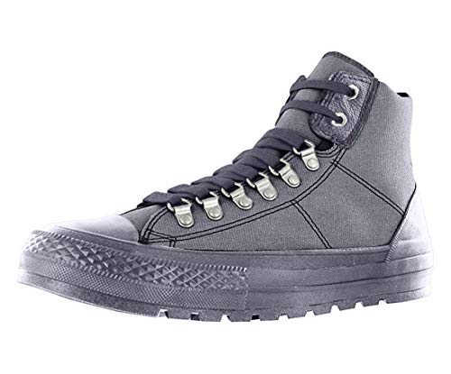 10 Best Converse Hiking Boots