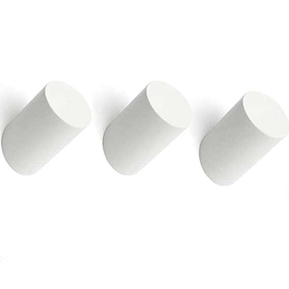 Amazon.com: Gancho A.B Crew con diseño minimalista ...