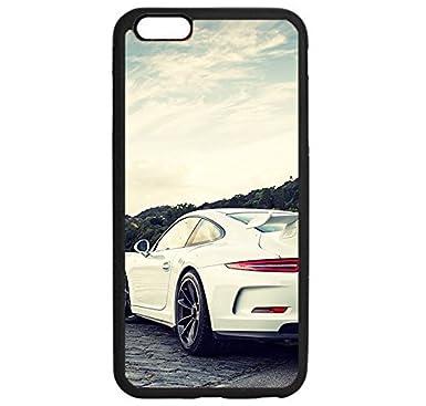 Iphone 6 Plus Vehicles Porsche Gt3 Wallpaper Background
