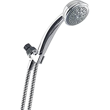 B01G75XQ98 likewise Detail additionally For The Home Bathroom besides 2008 olympic volleyball also 3736133. on delta satin nickel shower head